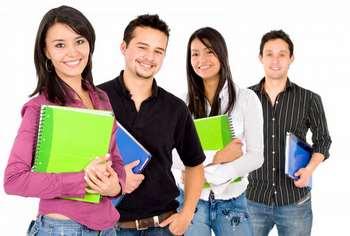 Частный бизнес для студентов