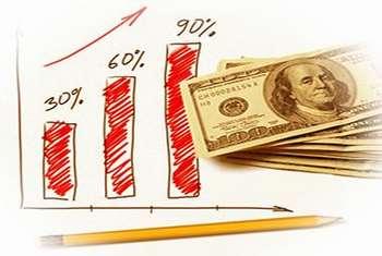 Источники получения дохода в частном бизнесе