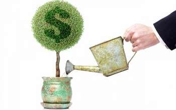 Эффективное управление частным бизнесом