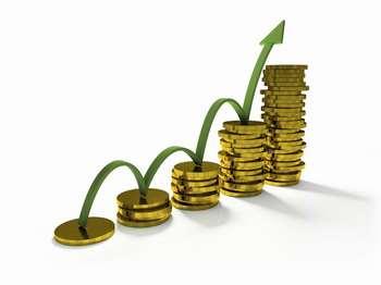 Как сделать частный бизнес инвестиционно-привлекательным?