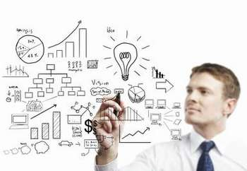 Как написать бизнес-план