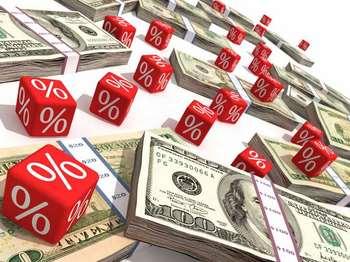 Как получить кредит на частный бизнес?