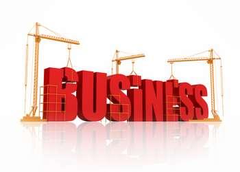Выбираем сферу деятельности в частном бизнесе