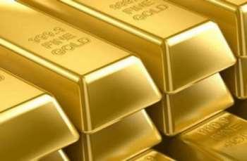 Золотые правила частного бизнеса