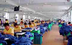 Открываем частный бизнес с Китаем