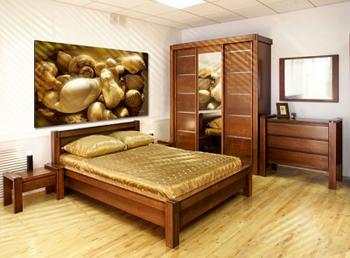Бизнес план частной мебельной компании