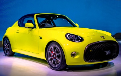Автоаукционы Японии.Как выгодно покупать машины из Японии