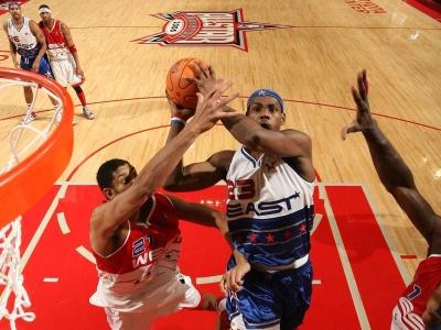 Баскетбол онлайн-бизнес в интернете