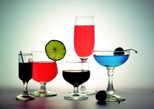 Что такое кислородный коктейль и какая от него польза?