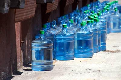Дистиллированная вода в домашних условиях