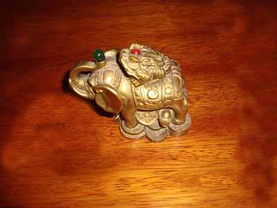Как сделать сувениры своими руками