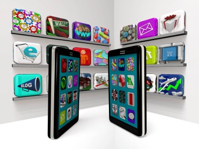 Мобильные телефоны.Как заработать.