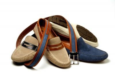 Обувная мастерская. Как организовать бизнес на обуви.