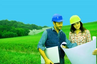 Партнерки по строительству, строительство и заработок