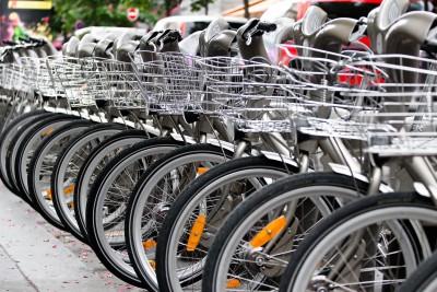 Ремонт велосипедов.Отличный заработок на дому!